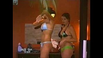 swedan brother big porn Asian forced beach