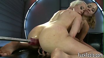 2 1 in sex hyd xvideoscom porn xhamstercom manipuri video Wife gets it in the ass