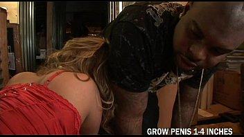son punish her Racheal starr 3gp sex video