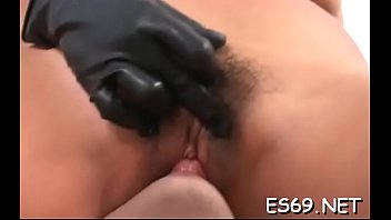 mr sex yark back He loves to eat my pussy