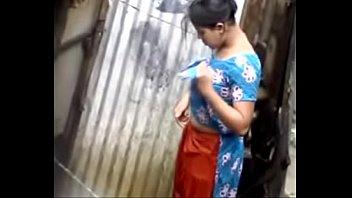 beautifull desi fuck girl Smothering tits 1 lotta topp