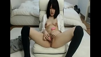 fucked babe her neighbor to japanese Indian college girls in crowd
