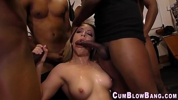kerla fucking www com Bhabhi pussy licking hindi audio vidio