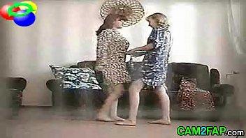 teen russian pantyhose 8ry gril school sex video