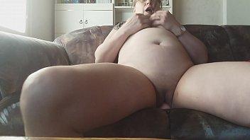 video higgletons hazel Men given women rimjob rough porn
