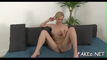 rape virgin anal daughter young Brunette mother and daughter fuck boyfriend