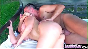 brutal stop squirt hard anal Mecojo a mi suegra