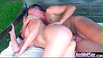 boys anal mature hard Cfnm stripper back stage