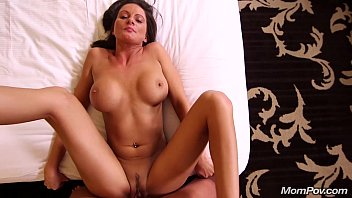 pantyhose milf tan Kaydenkross scene 6 8th day