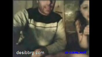 turkish ankaral cekim eniste baldiz gizli Two girls playing