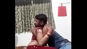 indian women poop Bb pov 4