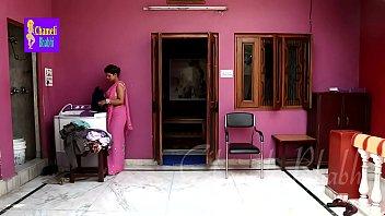 bhabhi indian naked3 Ninos y ninas menores de 10 anos cojiendo