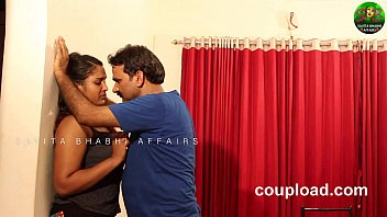 xxx pakistani girls desi All hindi actors sex video free dowlaod