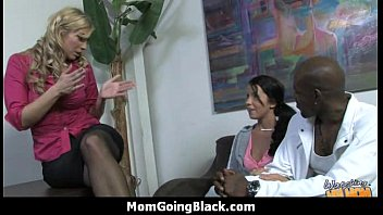 julius cock milf big black takes white kiara mia Jasmine rios latina does a very nice blowjob