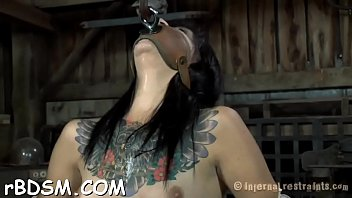 gag gia paloma cum Boys and girls tied 2cforced punish waiterss