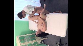 sex beautiful perawan full donwload pecah Tempting for sex by teacher