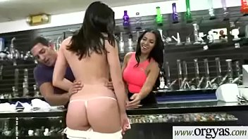 girl back behind for game went japanese fathers sex Big thick black cocked busty tranny and guy suck each others cocks off