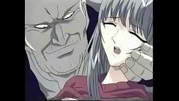 hentai online sword girl art sex Alexandra voll verarscht