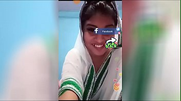 bangladesh collage sex Clarendon jamaican school girls sex tape on youtube