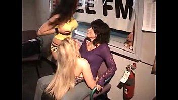 whore blowjob10 doing brunette Melayu sex mp4 free downloadcom