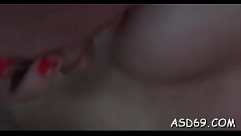 m2 sex vedeos Allyia baht xxx movis