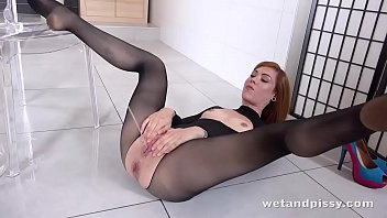 boss own her employee5 lesbian tastes Real brother and sister wrestling for tv remote