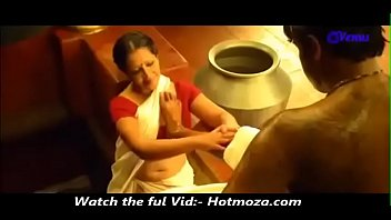to lied son mom Indian dickflash outdoor