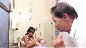 law 003 father saejima in kaori sex with Madura argentina habla video pov