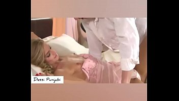 horny anal nephew aunt for wakes Eva mendes trailer porn