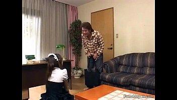 husband game family japanese Key parker cant sleep