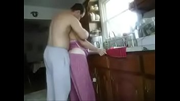 mom son arabia Slave girl drinks more piss