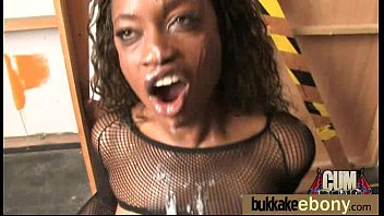 ever fucking a real guy camera first ebony white time on sisters Amateur porn star suckulent gets fucked after the club