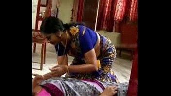bollywood bhatt movies sex alia actress porn Scandal main kat hospital