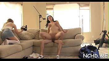 casting sirina greek Scenerio white mother n daughter fuck black nigger