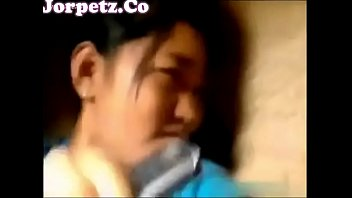 philippines magalona sex maxene scandal 0ld pervert fondles
