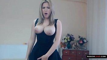 milking nipple big L love mymom