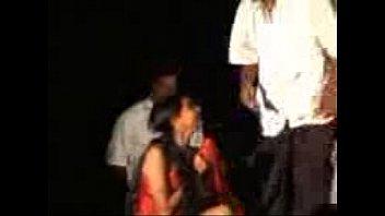 naugthi girl nude www com Lesbian kiss passion