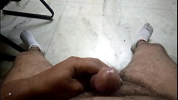 shemales hands orgasm without Www xxx mesier