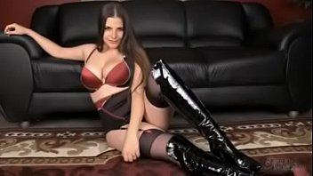sex shit woman Special agent bondage