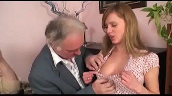 drunck sex orgy Mature granny mom son