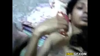 roy xxx dancer indian mone Hentai geisha gets gang banged hard