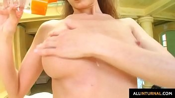 milf7 babes all network Teen dildo prostate compilation