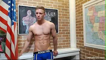 tear twink 15 Gaysex 3gp download videos