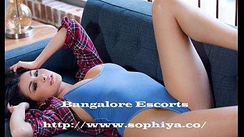 vedios indian vergin sex girl Indian nude scenes