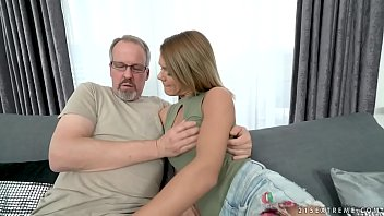 mp west jodi Anal 3d and they moan