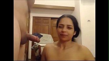 videos pashto kpk sex bannu pakistani actress Japanese ctoan announcer videos
