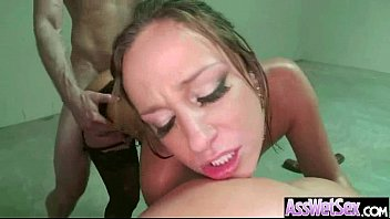 oiled clip big anal 11 butts fucked get 3 old man young girl