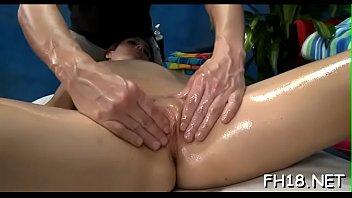 kapoor sonam downlode vedio xxx Liz alindogan and jorge estregan sr sex video