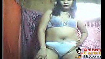 more interesting milena romance makes devi even Desi look like beauty hot sex in hotel nice video