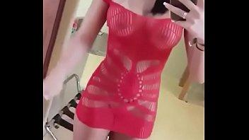 nude apte selfie radhika pics Chiapaneca cogiendo por dinero
